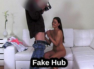 Fake Hub Discounted Membership